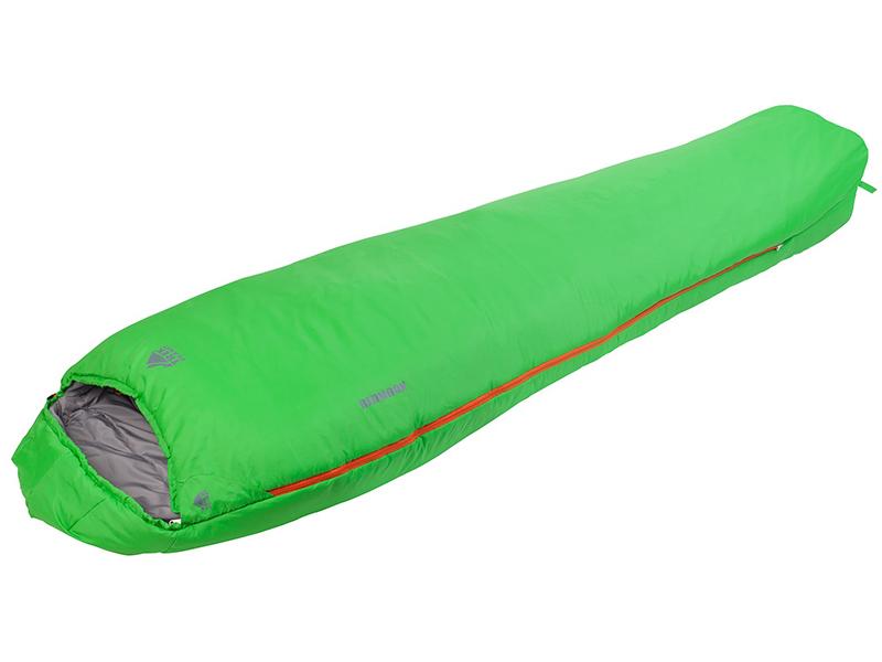 Cпальный мешок Trek Planet Redmoon 70332 L недорго, оригинальная цена