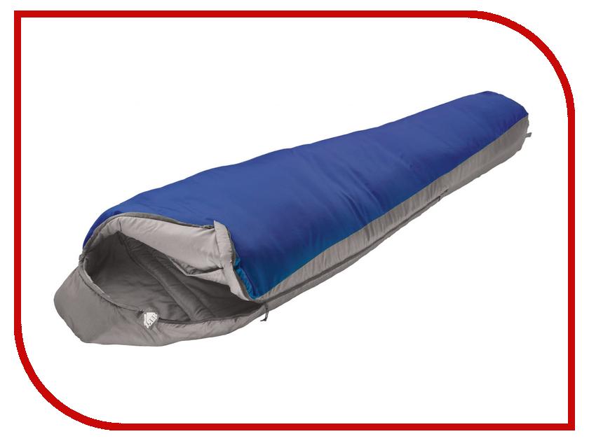 Cпальный мешок Trek Planet Gotland 70348 L cпальный мешок trek planet walker comfort grey blue 70384 l