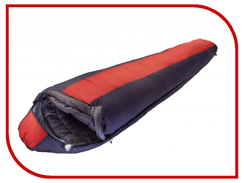 Cпальный мешок Trek Planet Bergen 70340 R<br>