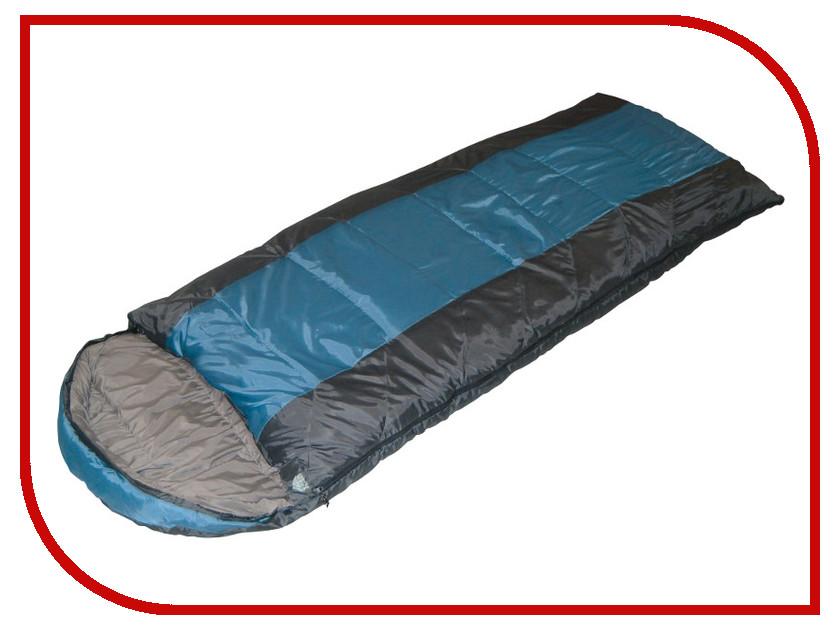 Спальник Trek Planet Aspen Comfort Long 70367 R<br>