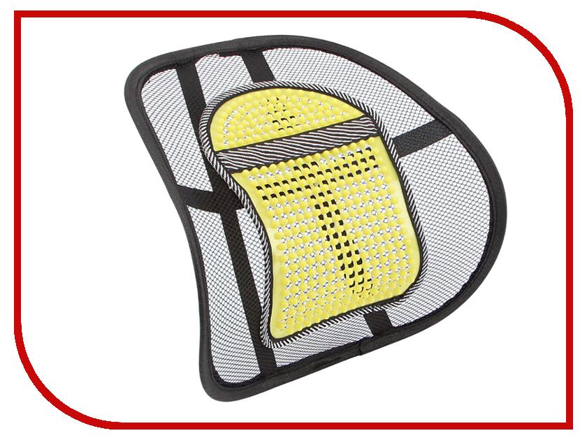 Ортопедическое изделие Ruges Опора Z-3 термокружка ruges веда k 30 red