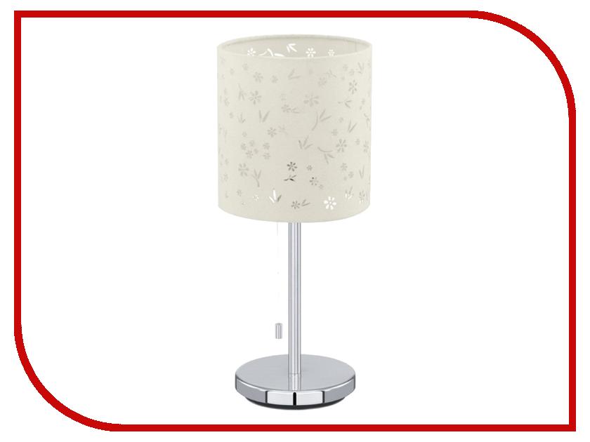 Лампа Eglo Chicco 1 EG-91395