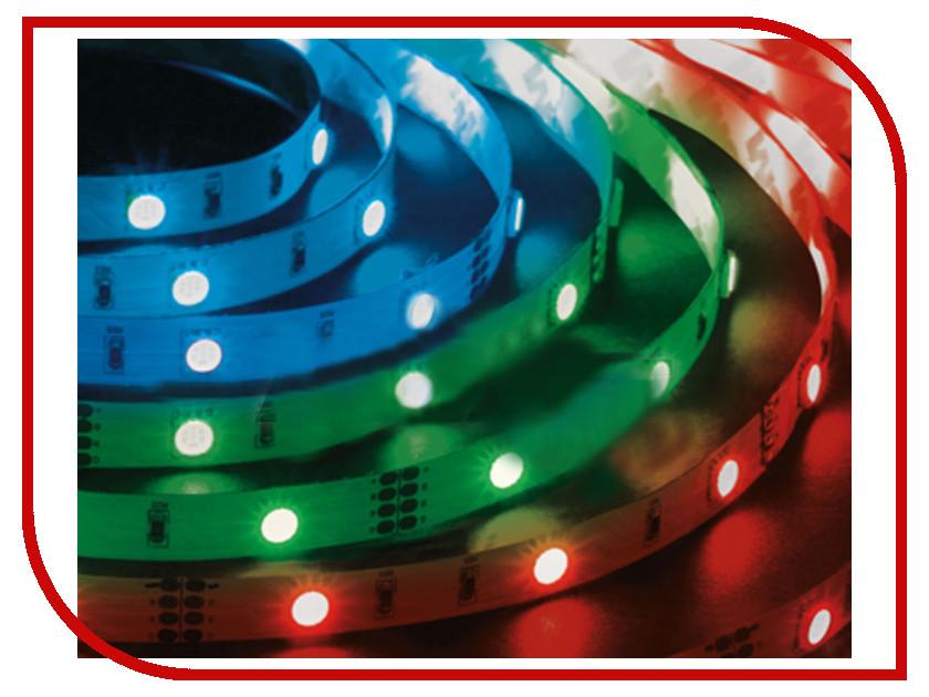Светодиодная лента Eglo LED Stripes-Module EG-92308