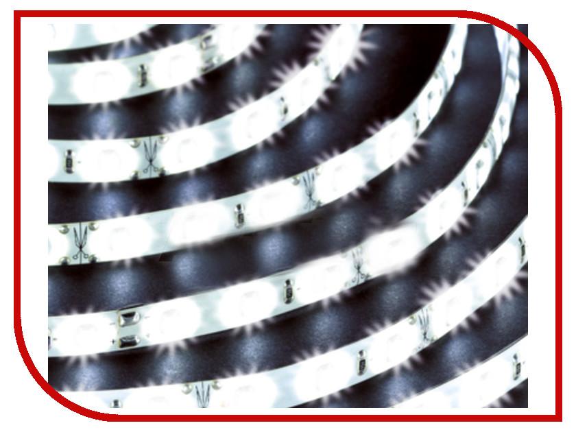 Светодиодная лента Eglo LED Stripes-Module EG-92307 eglo 87284 eg