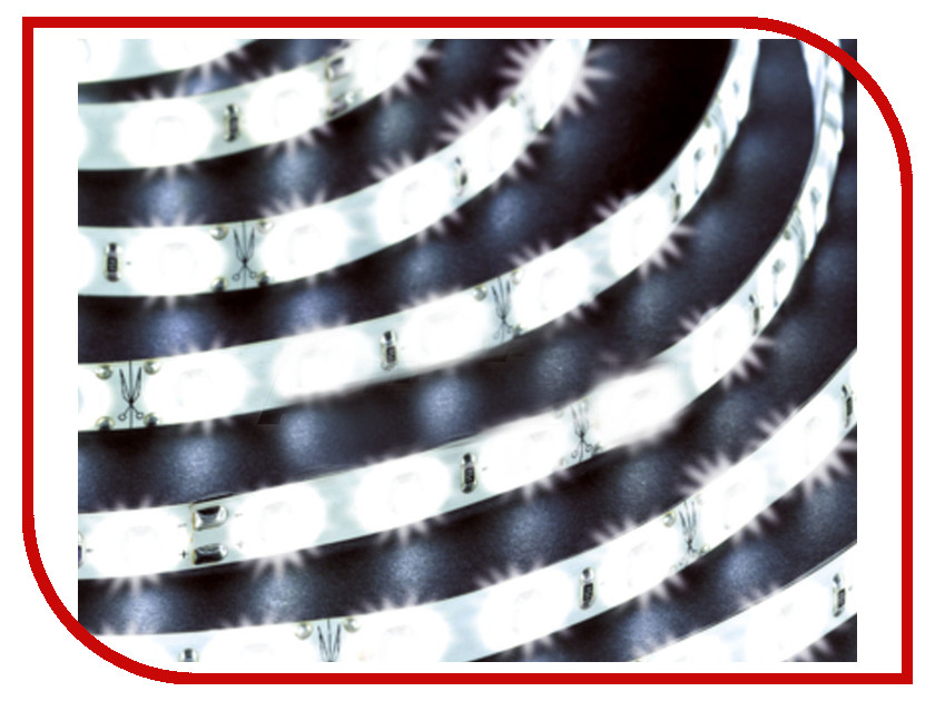 Светодиодная лента Eglo LED Stripes-Module EG-92307
