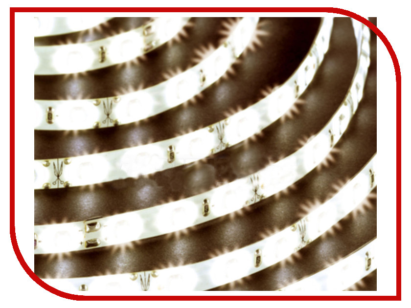 Светодиодная лента Eglo LED Stripes-Module EG-92306