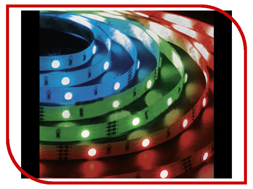 Светодиодная лента Eglo LED Stripes-Module EG-92316 eglo 87284 eg