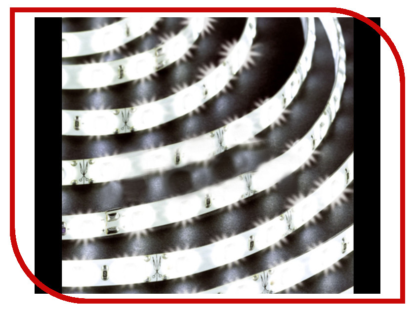 Светодиодная лента Eglo LED Stripes-Module EG-92315