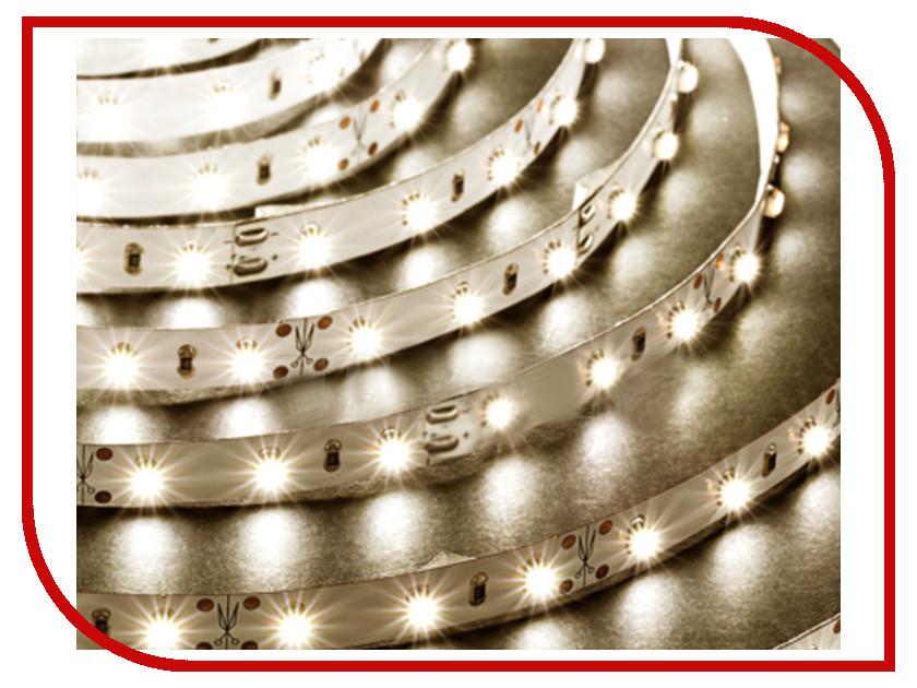 Светодиодная лента Eglo LED Stripes-Module EG-92314