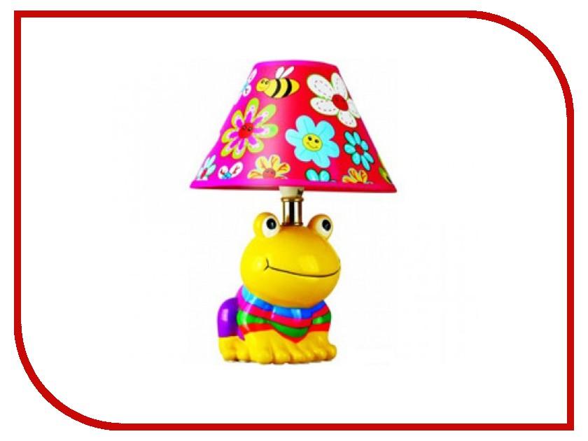 Лампа Camelion KD-564 Лягушонок<br>