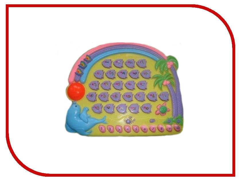 Игрушка Genio Kids Волшебная азбука EH0141<br>
