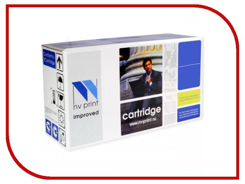 Картридж NV Print Q6003A Magenta для LJ Color 1015/1017/1600/2600/2605<br>