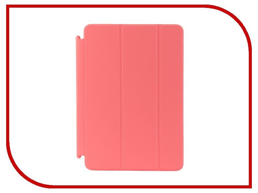 ��������� ����� APPLE iPad mini Smart Cover Pink MGNN2ZM/A