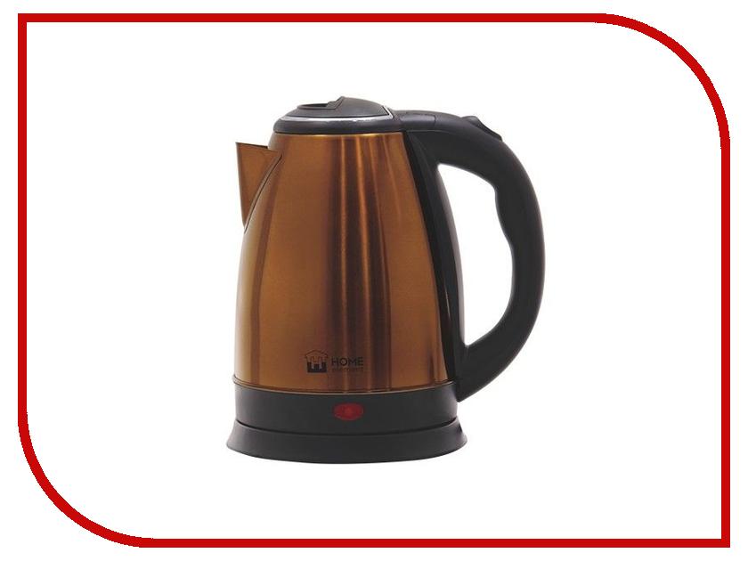 Чайник HOME-Element HE-KT-149 Copper<br>