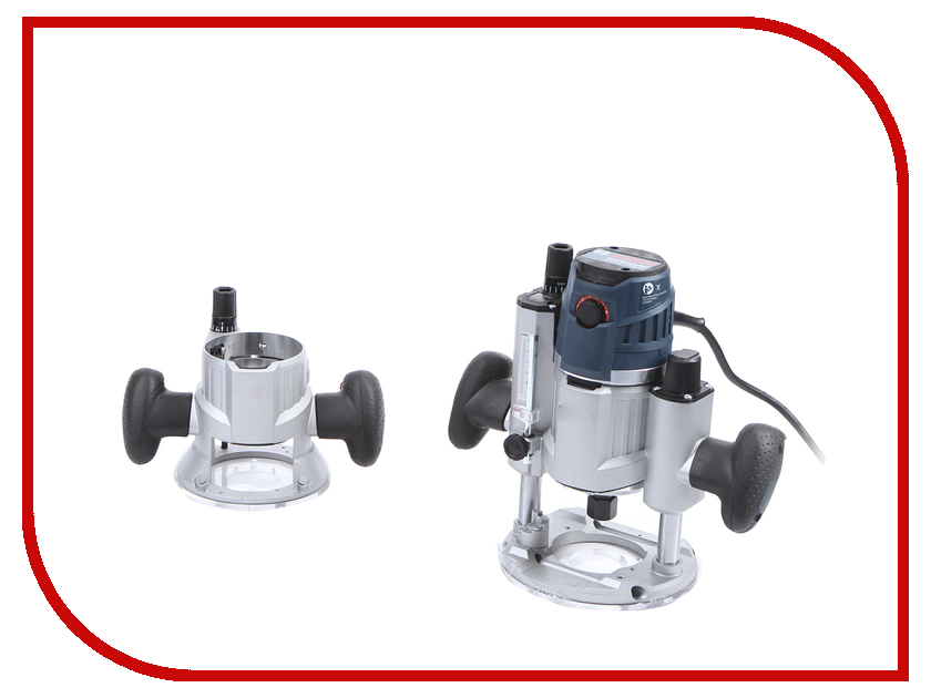 Фрезер Bosch GMF 1600 CE Professional 0601624022<br>