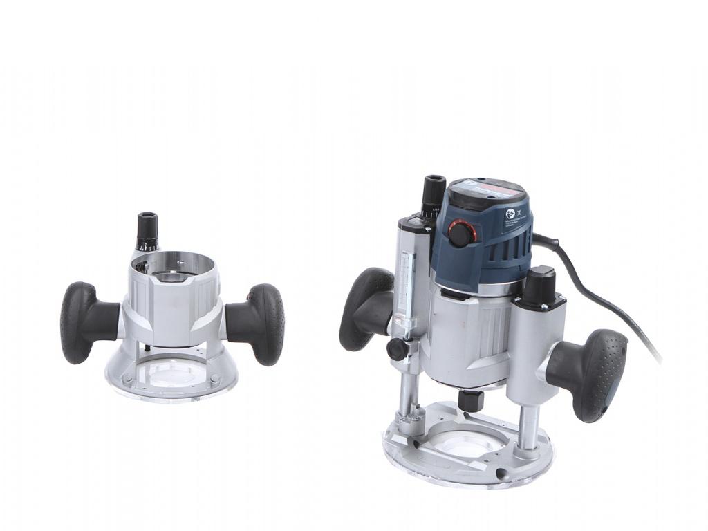 Фрезер Bosch GMF 1600 CE Professional 0601624022 цены