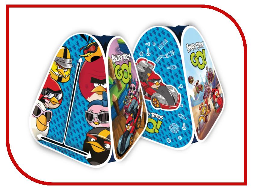 Игрушка для активного отдыха Палатка 1Toy Angry Birds Go Т57507<br>