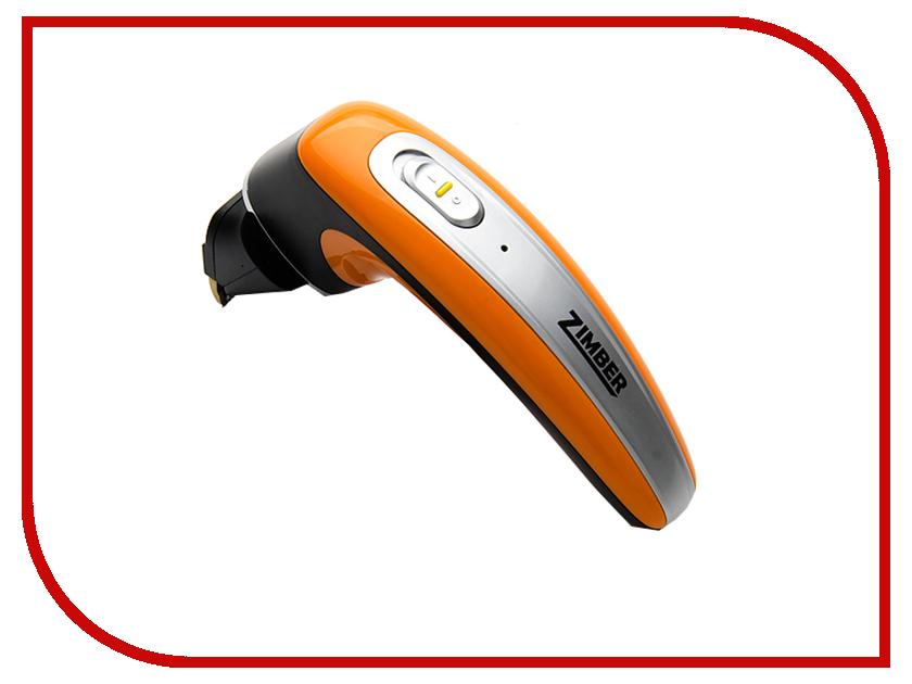 Машинка для стрижки волос Zimber ZM-10876