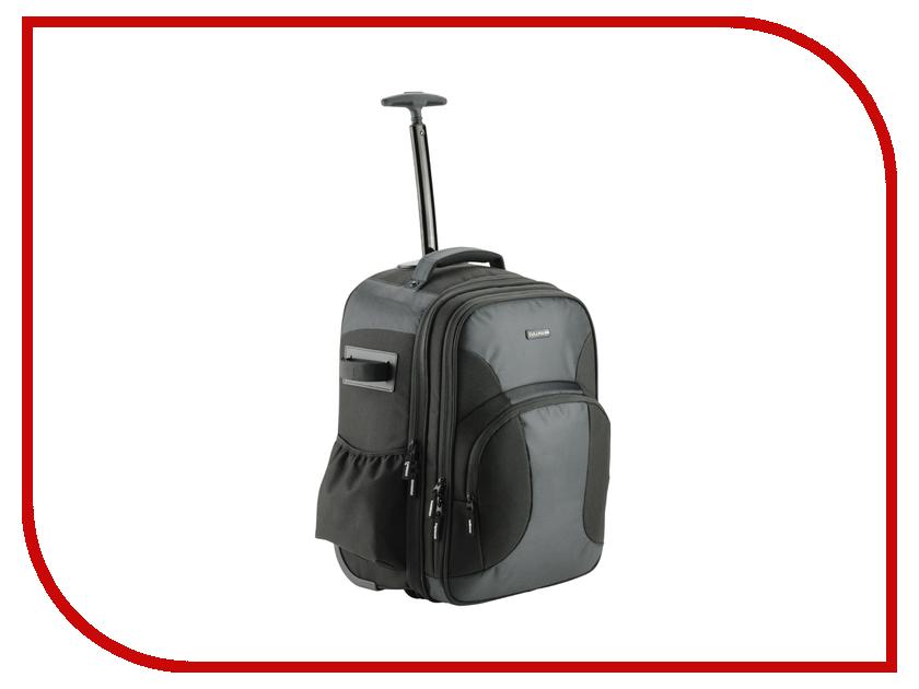 Дорожная сумка Cullmann LIMA Trolley 620+ C94880