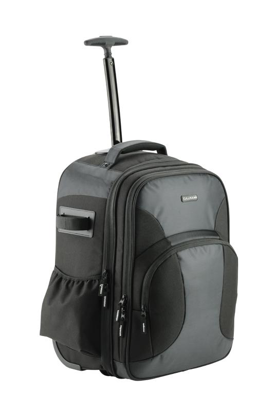 Дорожная сумка Cullmann LIMA Trolley 620+ C94880<br>