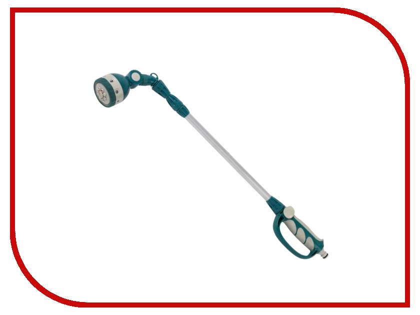 Разбрызгиватель Raco Comfort-Plus 4257-55/577C<br>