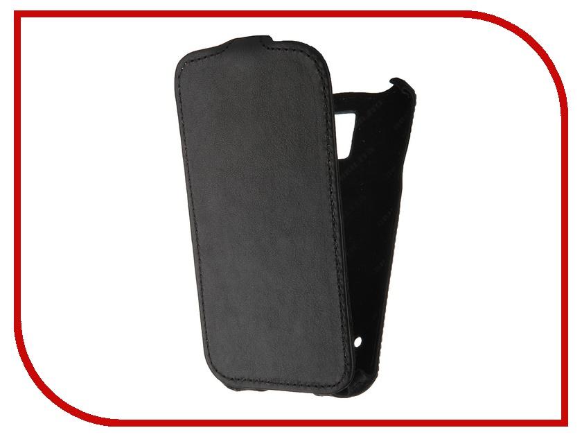 ��������� ����� Samsung SM-G900F Galaxy S5 Abilita ������� Black ASAMG900F