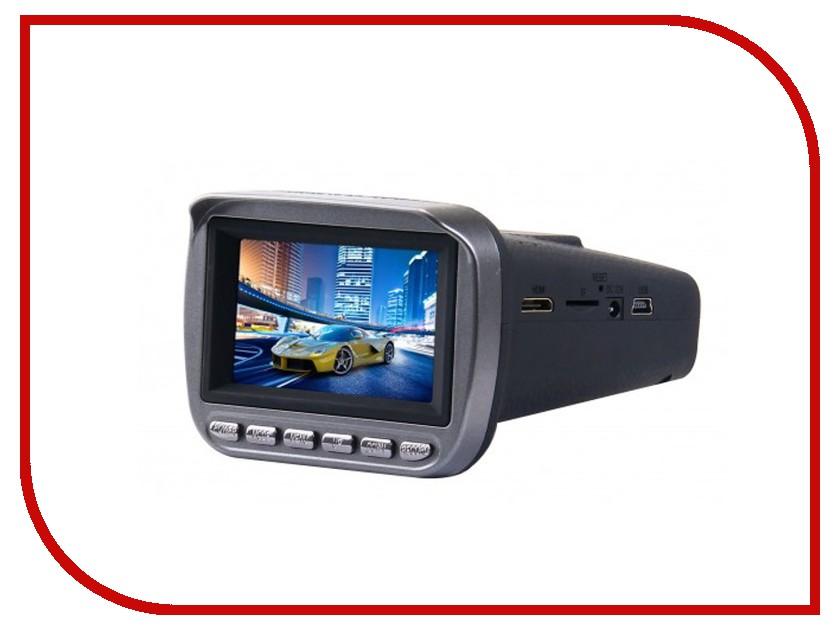 Видеорегистратор Subini STR-845RU strf6656 str f6656