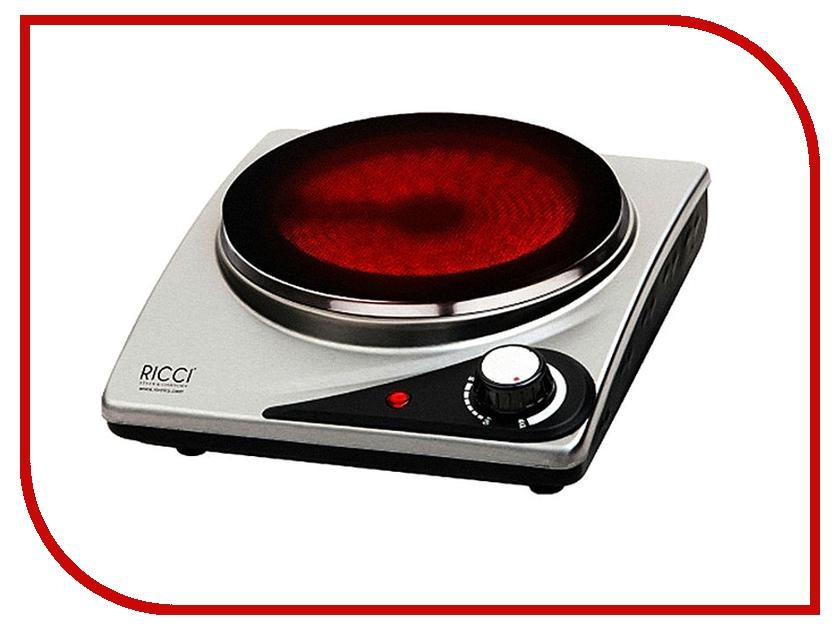 Плита Ricci RIC-3106i<br>