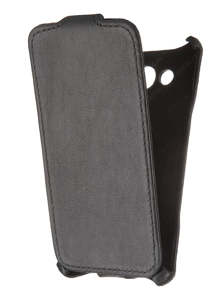Купить все для Samsung SM-A500F Galaxy A5   Аксессуар Чехол Abilita for Samsung SM-A500F Galaxy A5 Duos