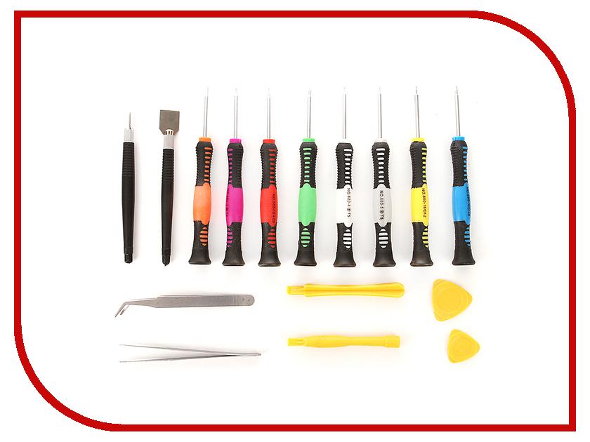 Набор инструмента Cablexpert TK-SD-01<br>