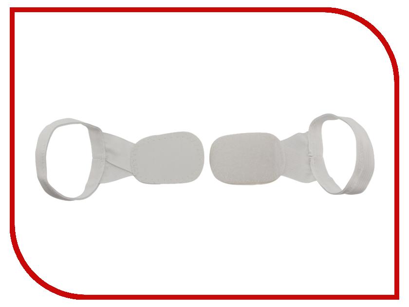 Ортопедическое изделие Ruges Грациос 17-Z<br>