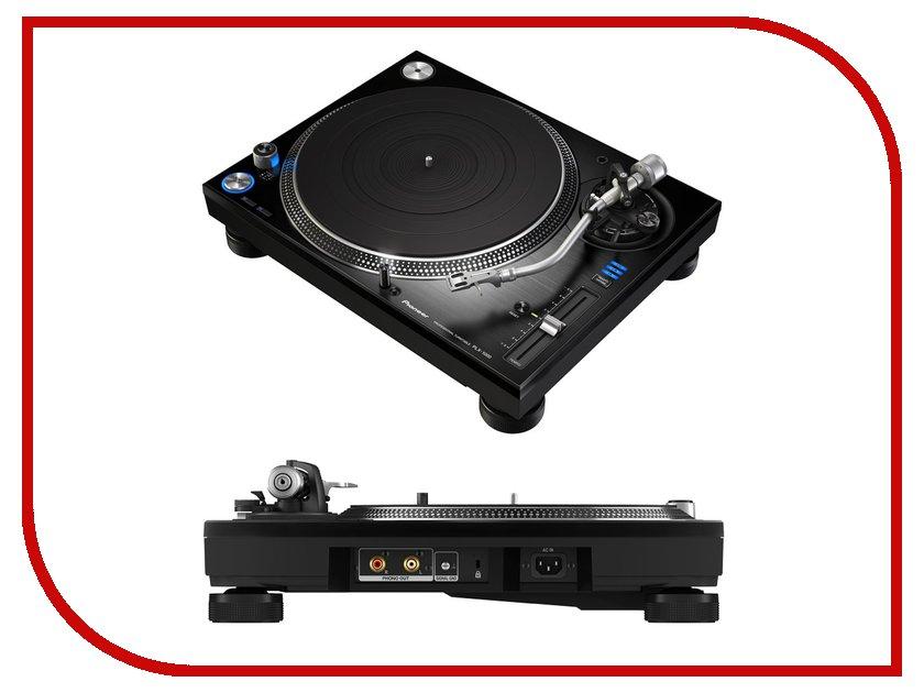 Проигрыватель виниловых дисков Pioneer PLX-1000