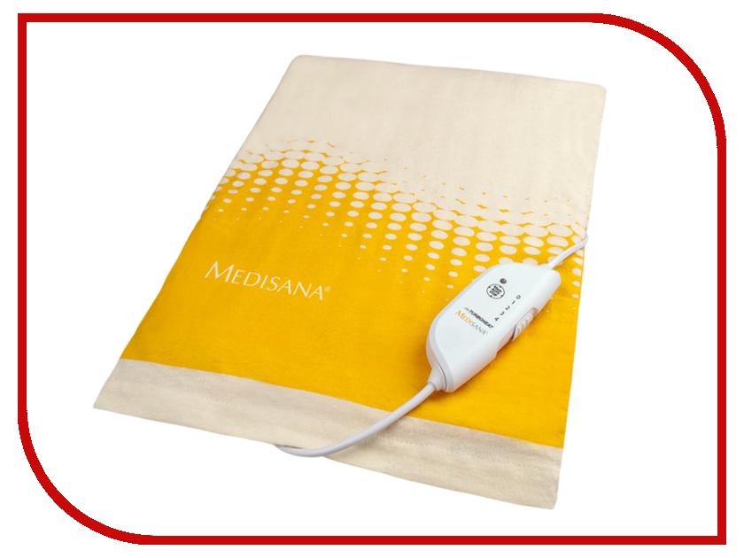 Грелка Medisana HP 605 грелка medisana hkm
