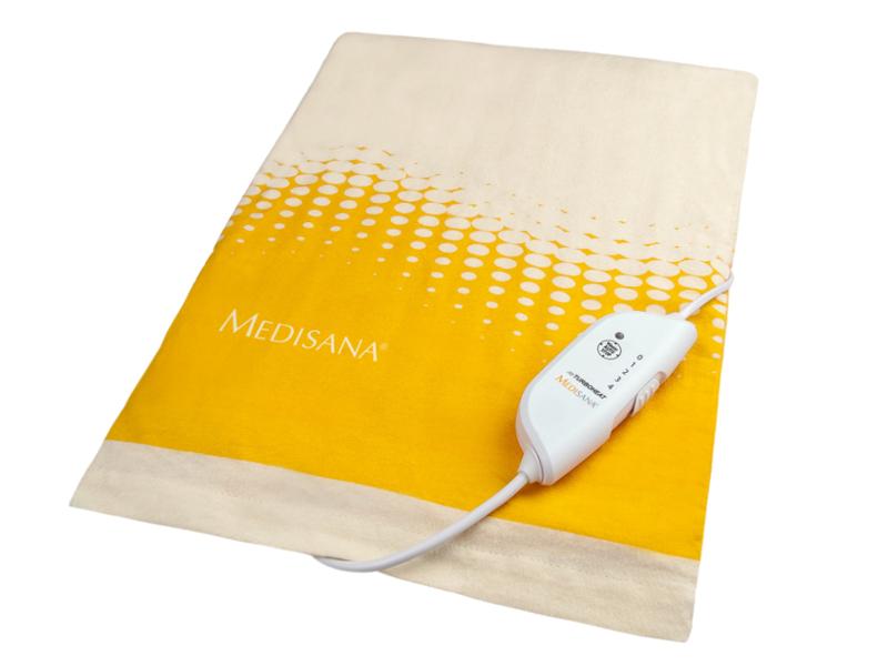 Электрогрелка Medisana HP 605
