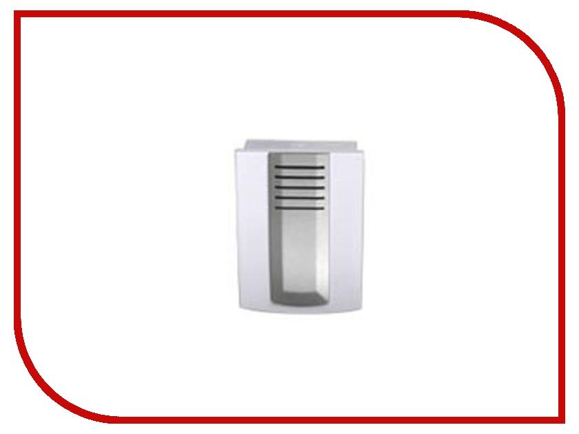 Звонок дверной Нужные вещи Звонок электрический 12 мелодий 1354