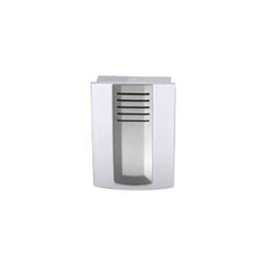 Звонок дверной Нужные вещи Звонок электрический 12 мелодий 1354 от Pleer