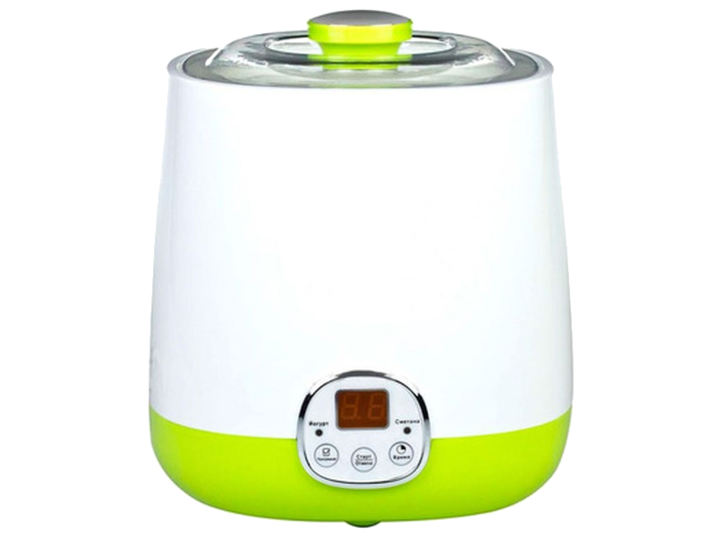Йогуртница VES VYM-2 цена