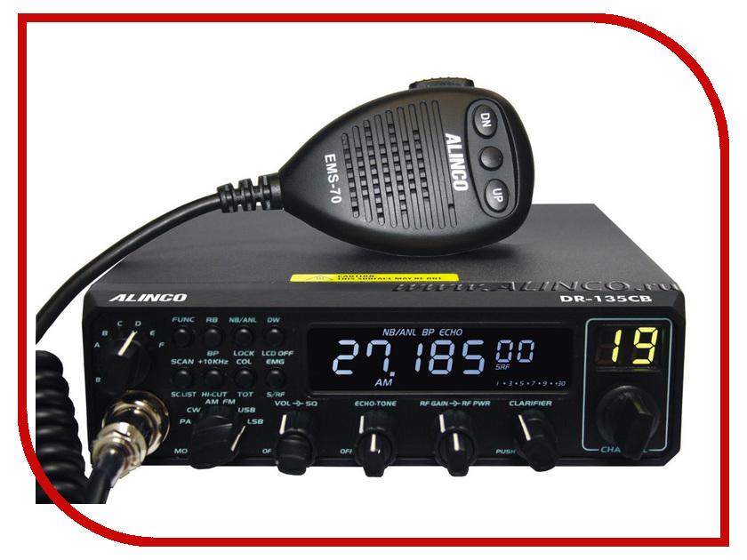 Радиостанция си би