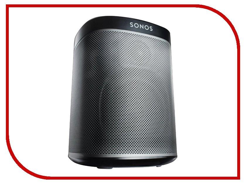 Колонка Sonos Play:1 sonos boost