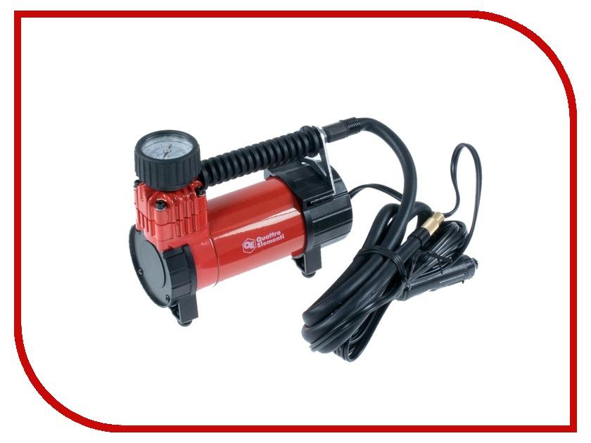 Компрессор Quattro Elementi Smart 30 772-494<br>