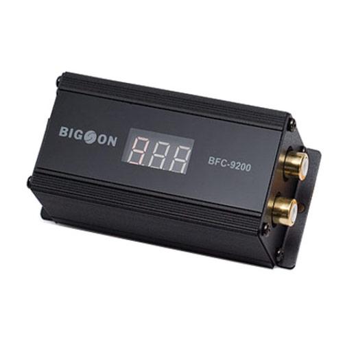 Bigson FM-Трансмиттер Bigson BFC-9200
