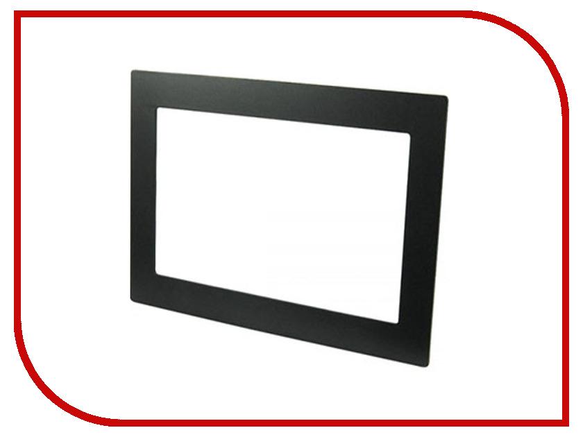 Аксессуар Carav 11-440 - 2-DIN универсальная рамка<br>