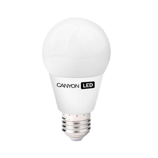 Лампочка X-flash XF-G9-C75-4.4W-4000K-230V 47949