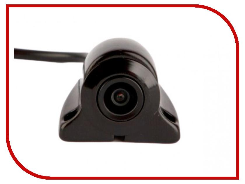 ������ ������� ���� AutoExpert VC-215