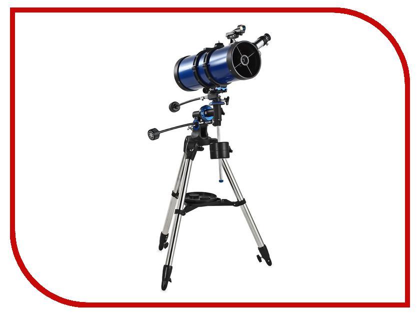 �������� Meade Polaris 127 mm TP216005