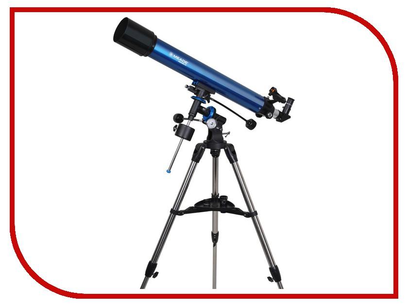 Телескоп Meade Polaris 90 mm TP216003<br>