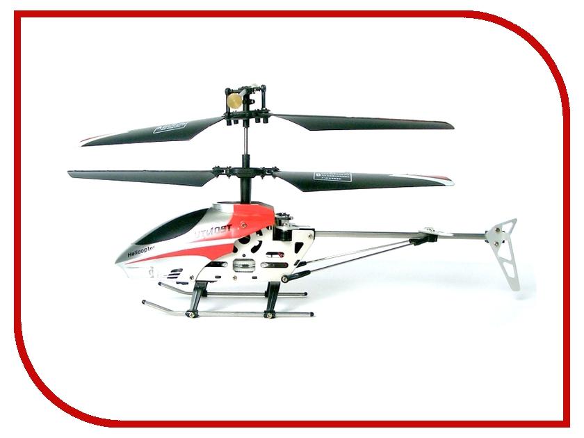 Радиоуправляемая игрушка FuQi Model Utmost Exceed 4CH Gyro IR RTH-0013-01