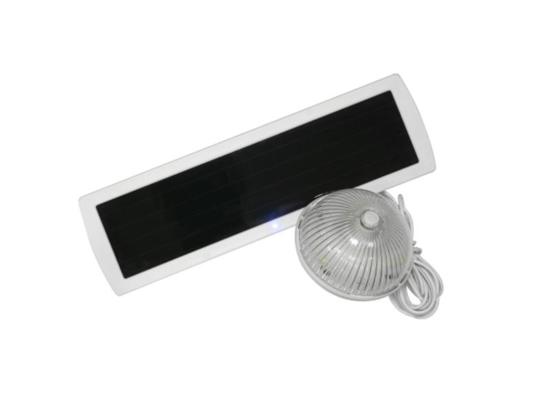 купить Светильник Космос KOC_SOL224 дешево