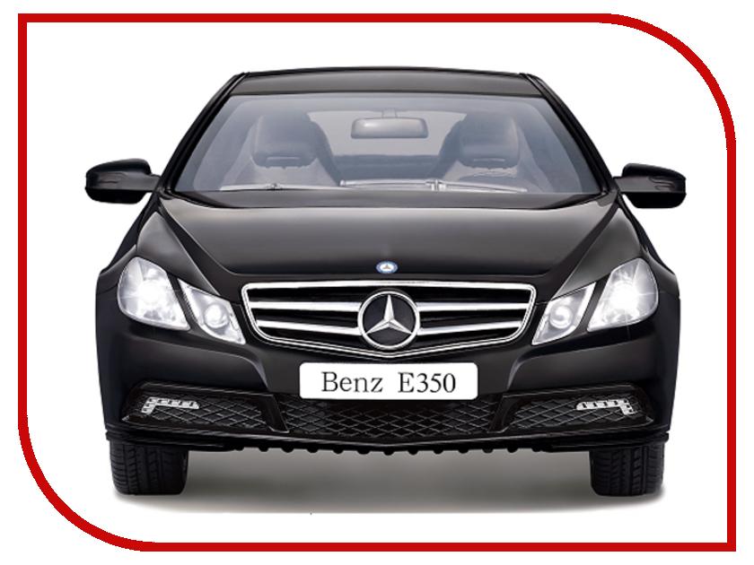 ���������������� ������� Double Eagle Mercedes-Benz E350 RTC-0109-01