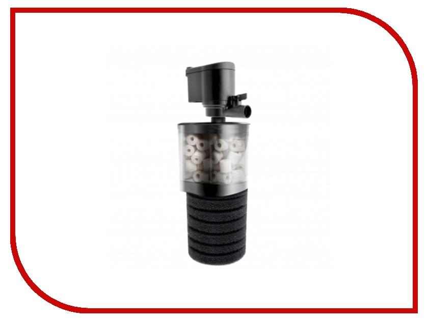 Фильтр Aquael Turbo - 500 AQ-00950 распылитель aquael unifilter 500 uv aq 00880